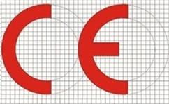 CE认证常见问题答疑图片