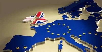 欧盟授权代表照片